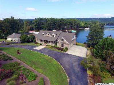 20 Cotton Road, Guntersville, AL 35976