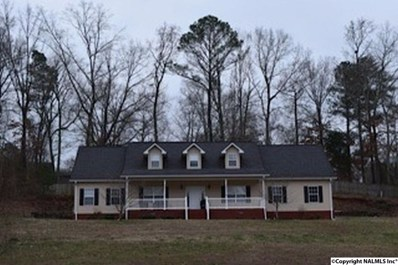 23 Payne Circle, Scottsboro, AL 35769