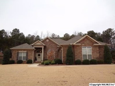 117 Gracie Lane, Madison, AL 35758