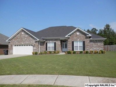 3804 Sw Kedleston Cove, Decatur, AL 35603