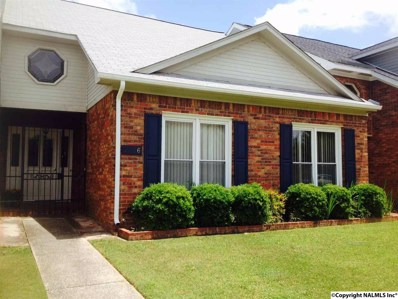 2206 Riverbend Court, Decatur, AL 35601