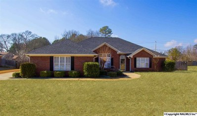 106 Southway Court, Madison, AL 35757