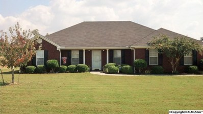 114 Oak Branch Circle, Harvest, AL 35749
