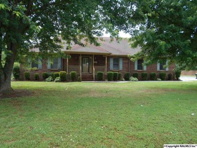 110 Summit Ridge Road, Madison, AL 35757