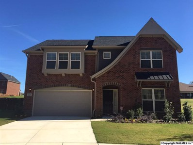 134 Spencer Green, Madison, AL 35758