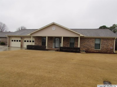 2729 Sw Longfellow Drive, Decatur, AL 35603