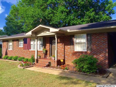 1312 Se Donna Avenue, Decatur, AL 35601