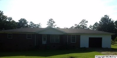 2404 Sunset Strip, Gadsden, AL 35904