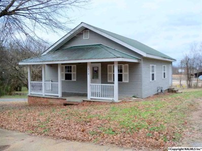 610 Bleeker Street, Bridgeport, AL 35740