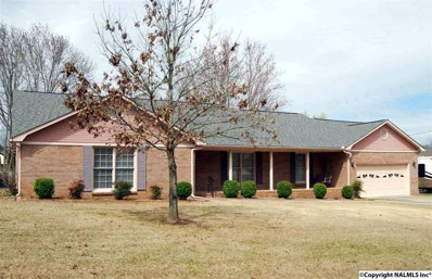 1109 Way Thru The Woods, Decatur, AL 35603