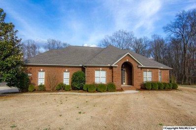 137 Hazelcrest Road, Hazel Green, AL 35750