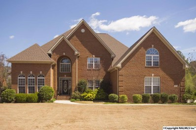100 Ebony Court, Madison, AL 35758