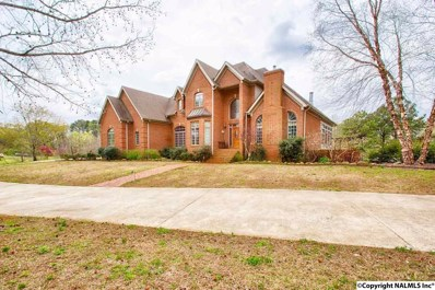 27810 Lands End Drive, Madison, AL 35756