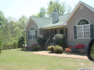 410 County Road 448, Centre, AL 35960