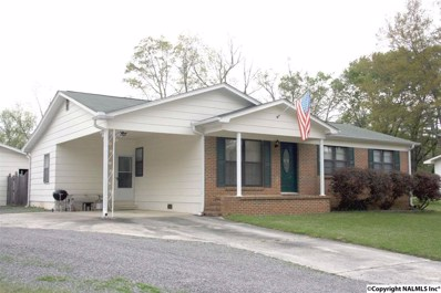 309 Hampton Road, Hartselle, AL 35640