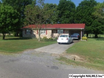 3604 County Road 104, Crossville, AL 35962