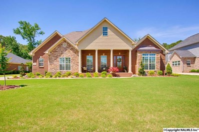 108 Neldabrook Way, Madison, AL 35758