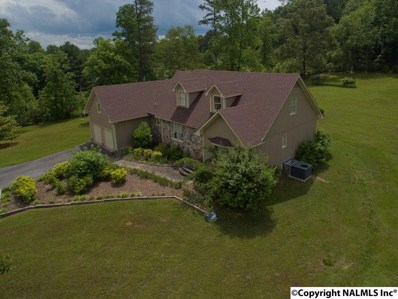 2741 Pineview Drive, Arab, AL 35016