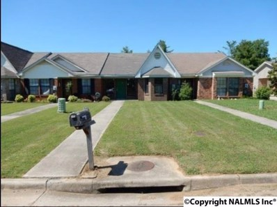 318 Sw Denver Place, Decatur, AL 35603