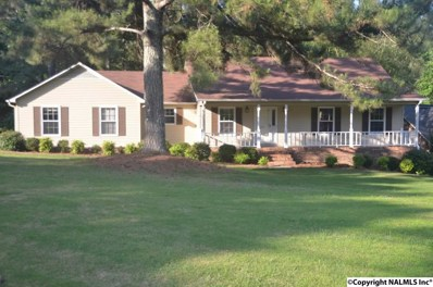 101 Joey Road, Owens Cross Roads, AL 35763
