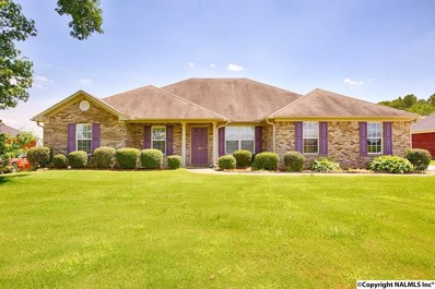456 Dan Crutcher Road, Toney, AL 35773