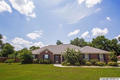 113 Southway Court, Madison, AL 35757
