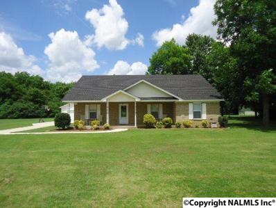 204 Hayden Street, New Hope, AL 35760