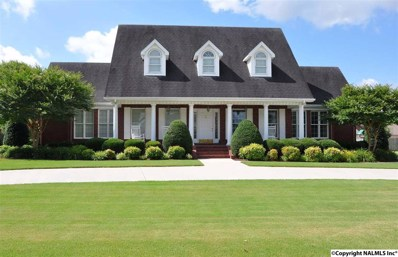 1690 Squire Run, Athens, AL 35613