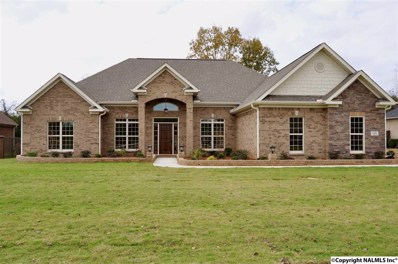 105 Gracie Lane, Madison, AL 35758