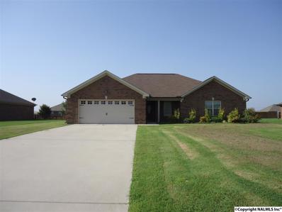 28332 Ferguson Lane, Toney, AL 35620