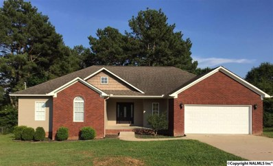 3373 Mayflower Lane, Southside, AL 35907
