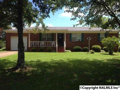 17166 Sw Ferry Road, Athens, AL 35611
