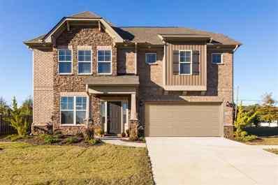 15246 SW Lakeside Trail, Huntsville, AL 35803 - MLS#: 1024003