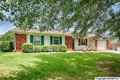 109 Dexter Circle, Madison, AL 35757