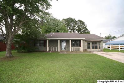 3114 Sw Sandlin Road, Decatur, AL 35603