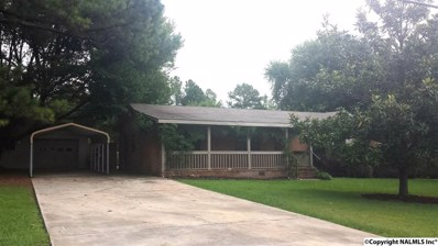 193 Ita Ann Lane, Madison, AL 35758