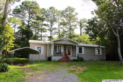 286 Willmon Subdivision Rd, Scottsboro, AL 35769
