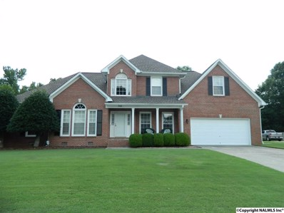 795 Highland Drive, Madison, AL 35758
