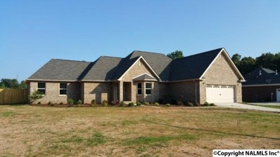 390 Still Meadow Road, Somerville, AL 35670