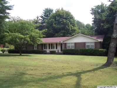 817 Meadowbrook Drive, Scottsboro, AL 35768