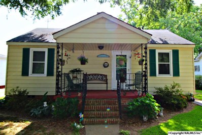 1010 Se 9th Avenue, Decatur, AL 35601