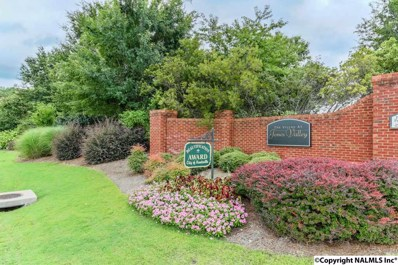 44 Valley Way Circle, Huntsville, AL 35802