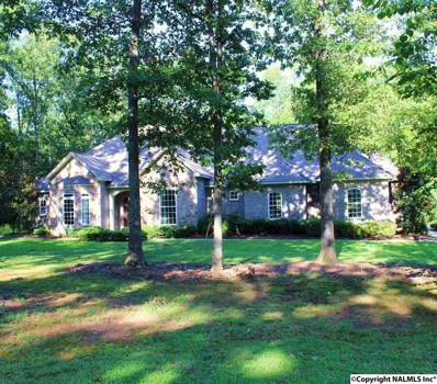 71 Ashwood Drive, Decatur, AL 35603