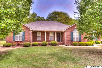 17784 Wells Road, Athens, AL 35613