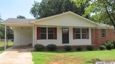1104 5th Avenue Sw, Decatur, AL 35601