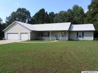4845 Lakeplace Road, Cedar Bluff, AL 35959