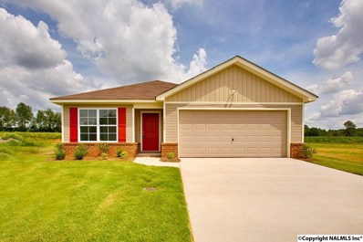 17842 Sallows Drive, Athens, AL 35611