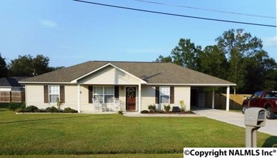 549 Lasalle, Rainbow City, AL 35906