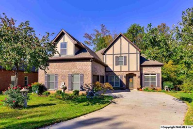 119 Christy Drive, Madison, AL 35758