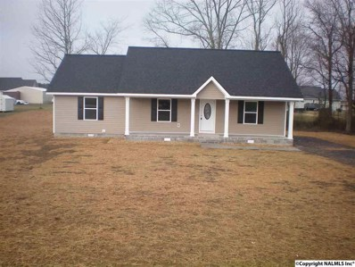 117 County Road 1031, Fort Payne, AL 35968